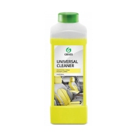 Grass Universal Cleaner, 1л 112100