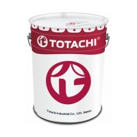 TOTACHI Ultra Fuel Fully Synthetic 5W20, 60л 4562374698321
